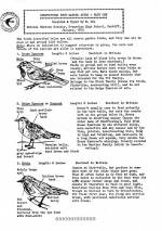 Howardian High School