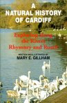 A Natural history of Cardiff ~